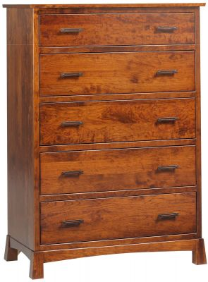Anacapa Bedroom Chest of Drawers