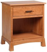 Anacapa Small Nightstand