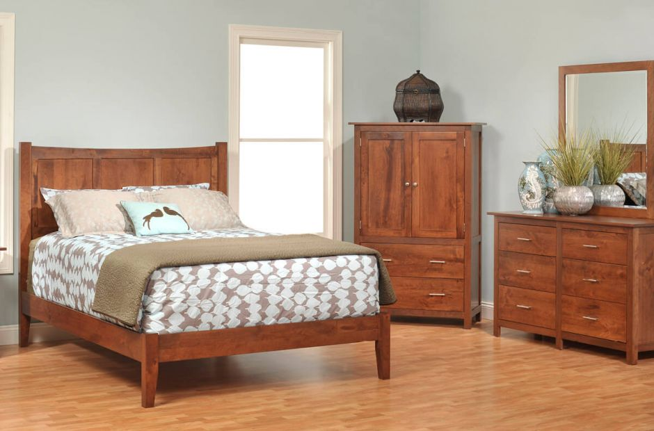 Austin bedroom furniture austin bedroom furniture set for Bedroom furniture 78745