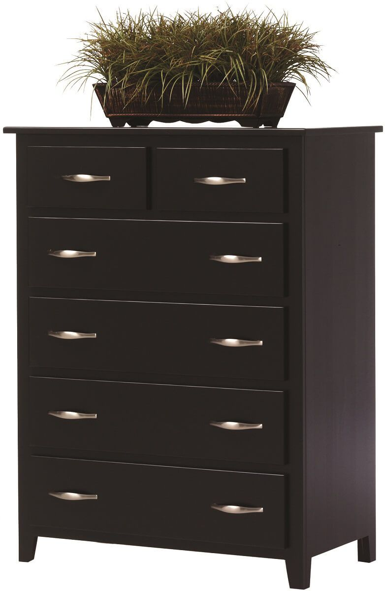 Brentwood Chest of Drawers