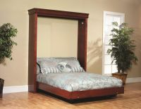 Charlemagne Murphy Bed