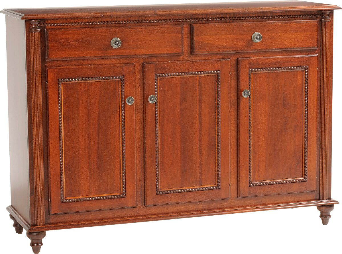 Clair de Lune Bedroom Sideboard