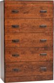 Galway Chest of Drawers