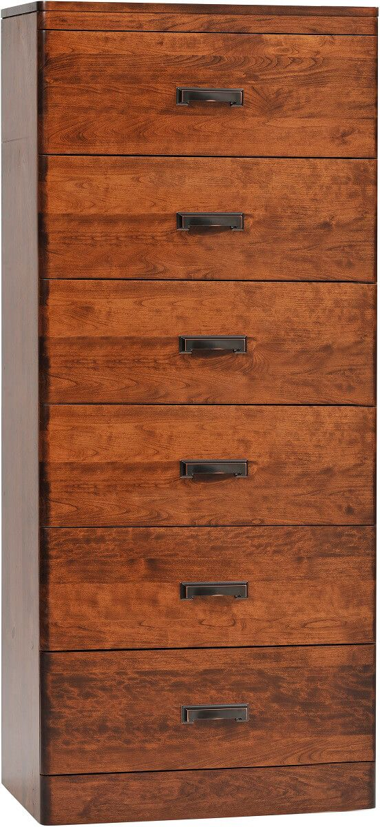 Galway Lingerie Chest