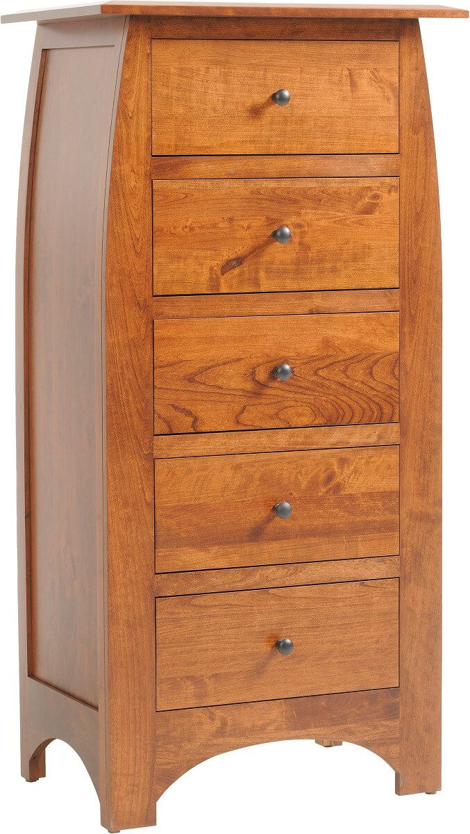 Garonne Lingerie Chest