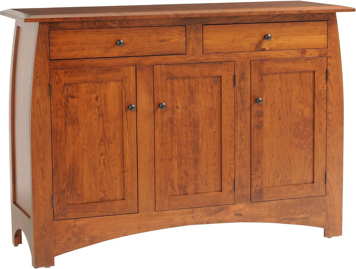 Garonne Bedroom Sideboard