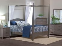 Lyons Bedroom Set