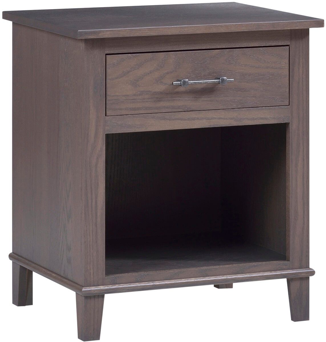 Lyons Chest of Drawers
