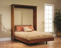 Mission Hills Murphy Wall Bed