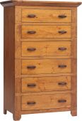 Roswell Chest of Drawers