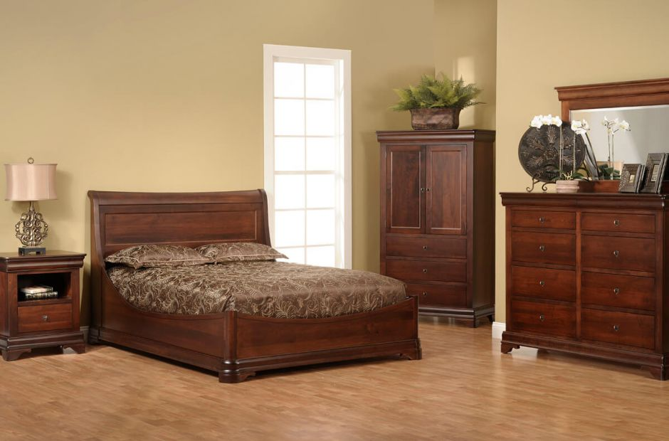 Solid Wood Kids Furniture | Furniture Design Ideas : Solid Wood Bedroom Sets Uk For Kids
