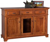 Albany Bedroom Sideboard