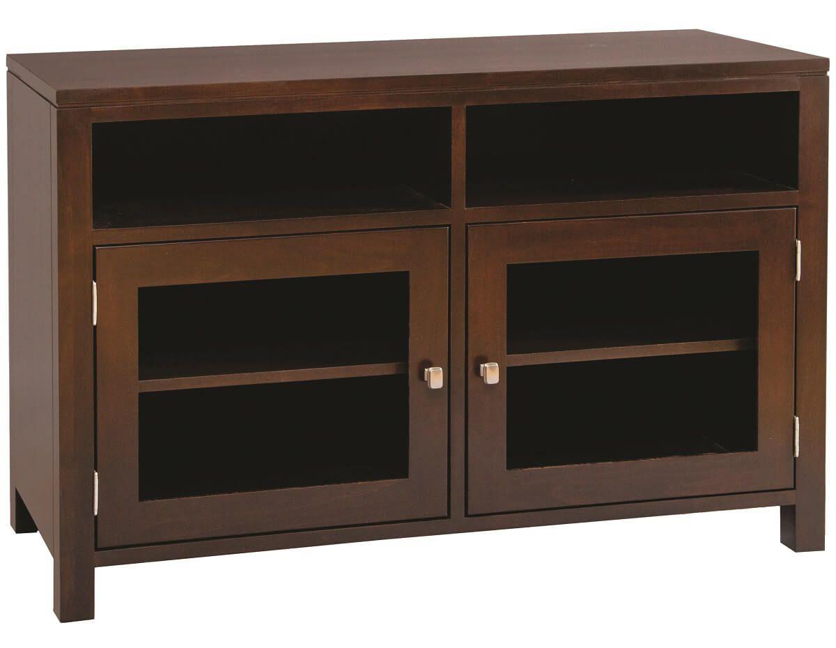 Brookville Bedroom TV Cabinet