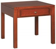 Brookville Side Table