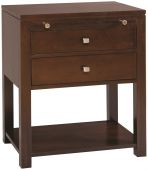 Brookville Nightstand