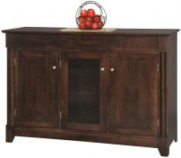 Rochester Bedroom Sideboard
