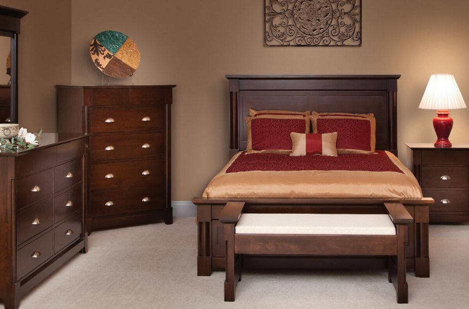 full amish lancaster store mt collection furniture bedroom suits pa eden sets