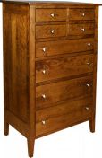 Blaire Chest of Drawers