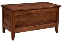 Blaire Blanket Chest