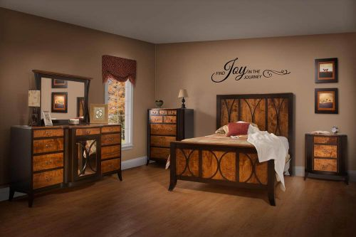 bedroom furniture eye birds sale for regarding sets maple birdseye furnitu