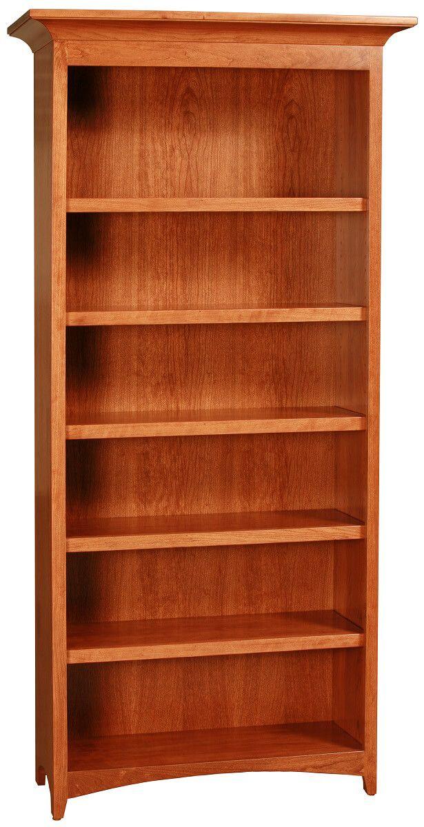 Strahov bookcase