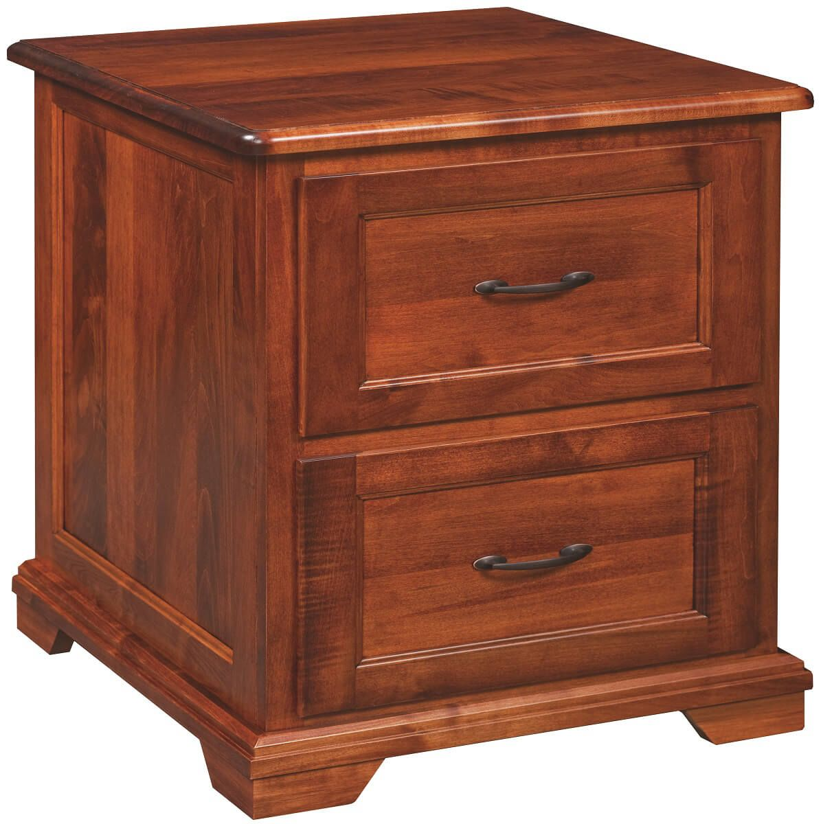 Wheaton River Lateral Filing Cabinet