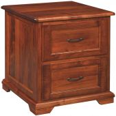 Wheaton River Lateral File Cabinet