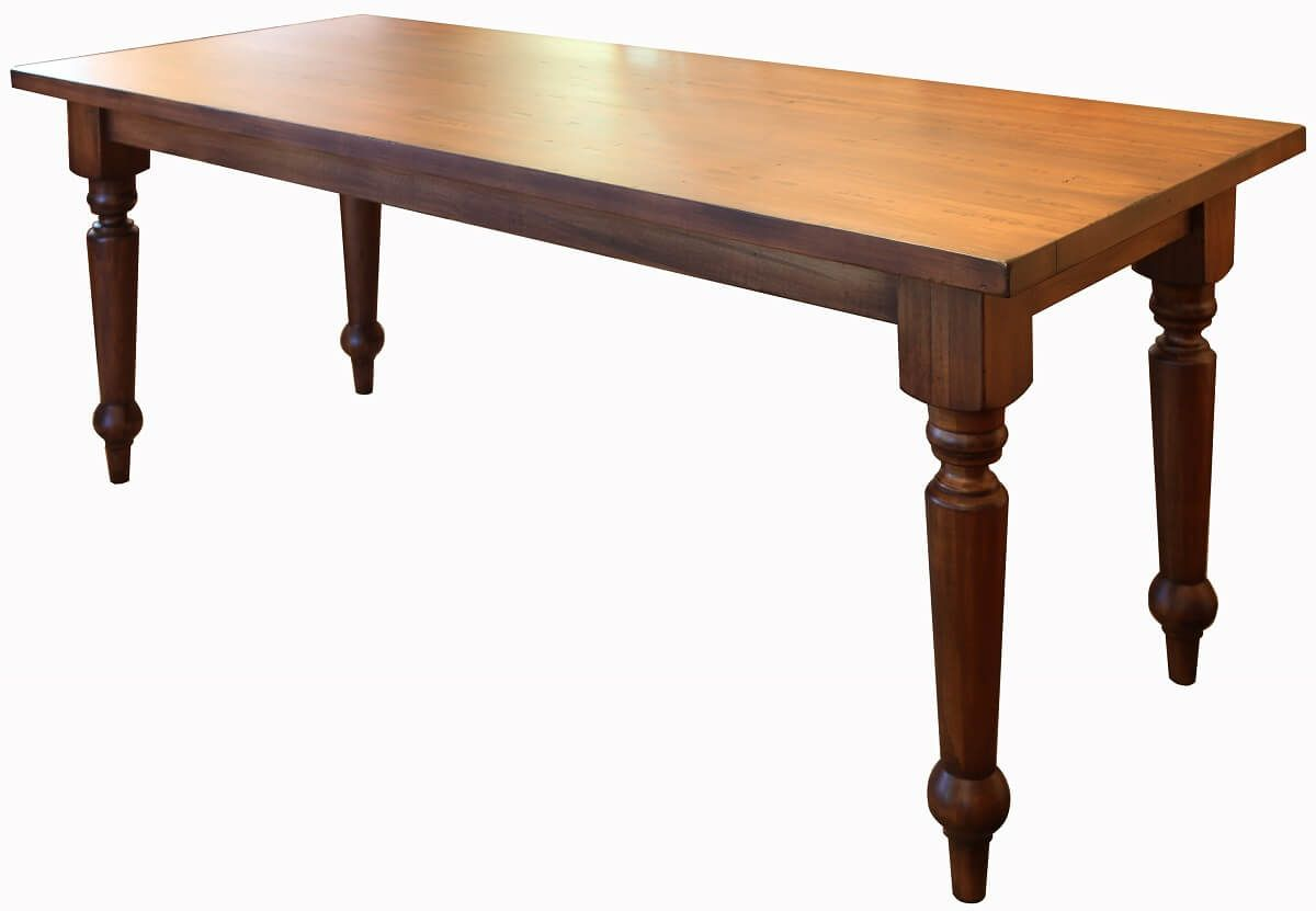 Flanagan Conference Table