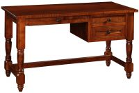 James Adam Writing Desk
