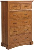 Northbrook Chest of Drawers