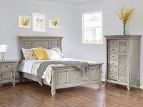 sarasota bedroom set