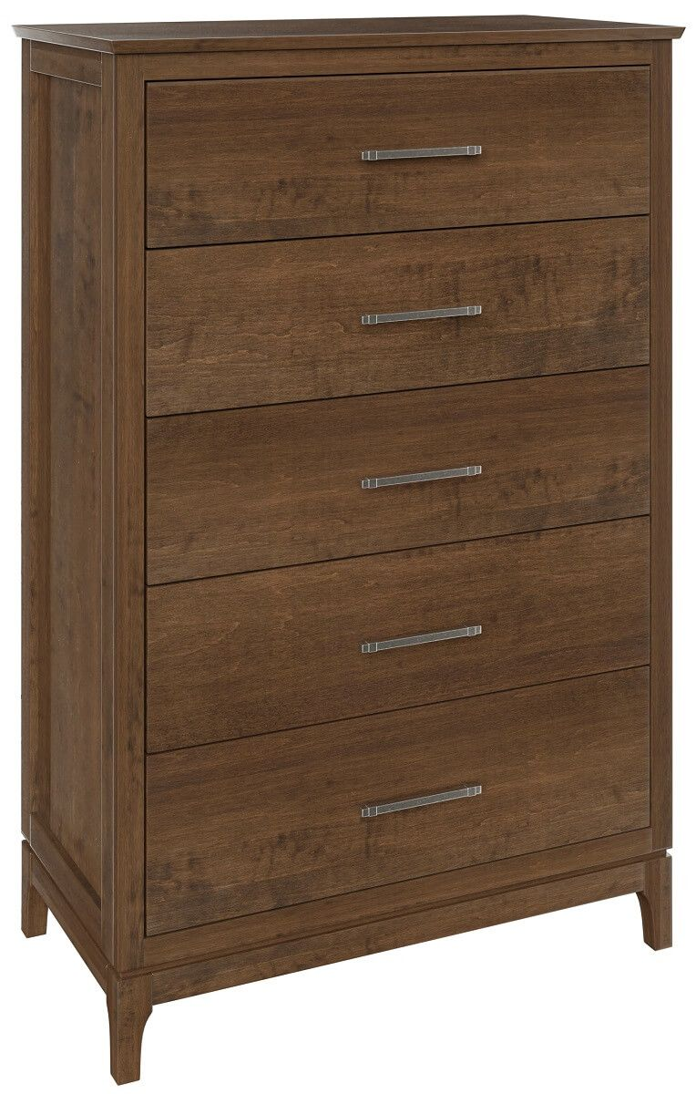 Wartrace Chest of Drawers