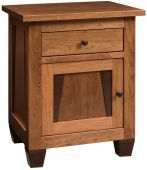 Clear Creek Nightstand