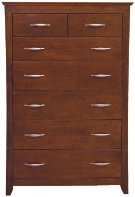 Fayette Chest of Drawers