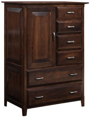 Harpswell Armoire