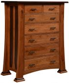 Ottawa Chest of Drawers