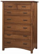 Alameda Chest of Drawers