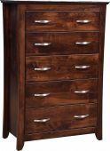 Northport Chest of Drawers