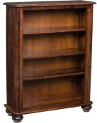 Cossette Child's Bookcase