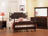 Alexandria Bedroom Collection