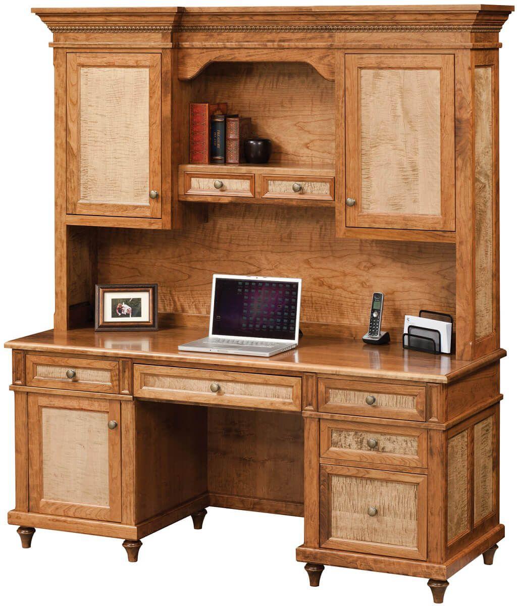 Annenberg Computer Desk
