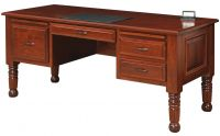 Bennington Writing Desk