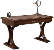 Bradbury Writing Desk