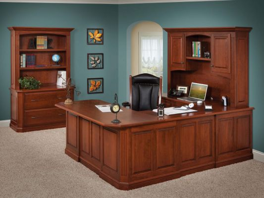 Cavalier Office Collection