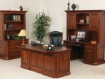 Cavalier Executive Office Collection