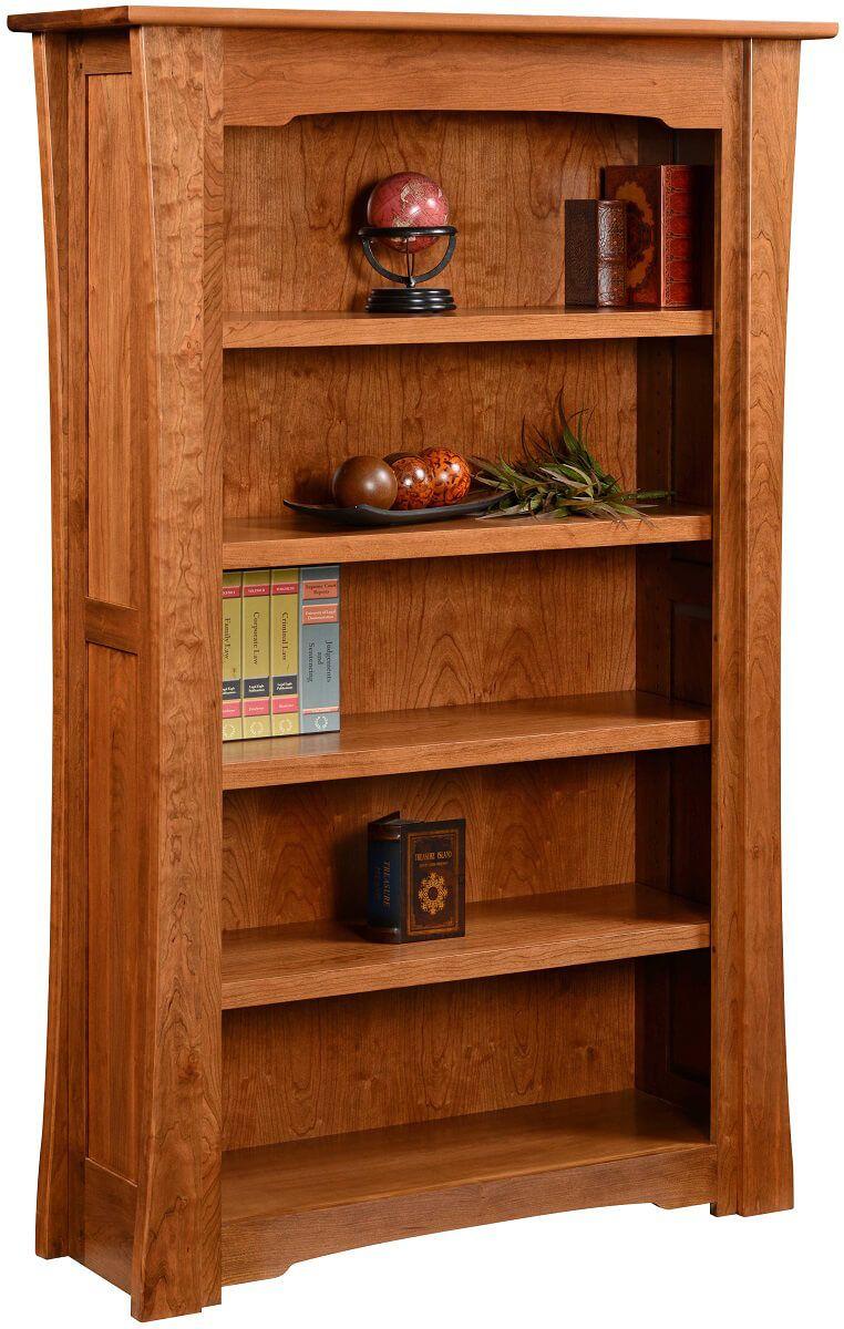 Dayton Bookcase