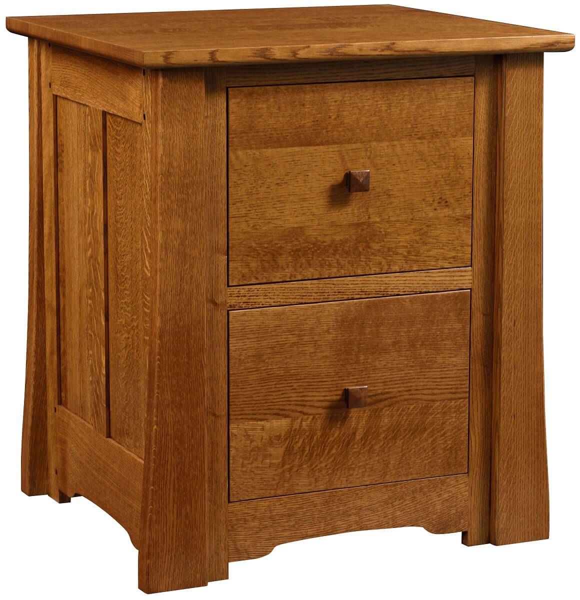 Dayton File Cabinet
