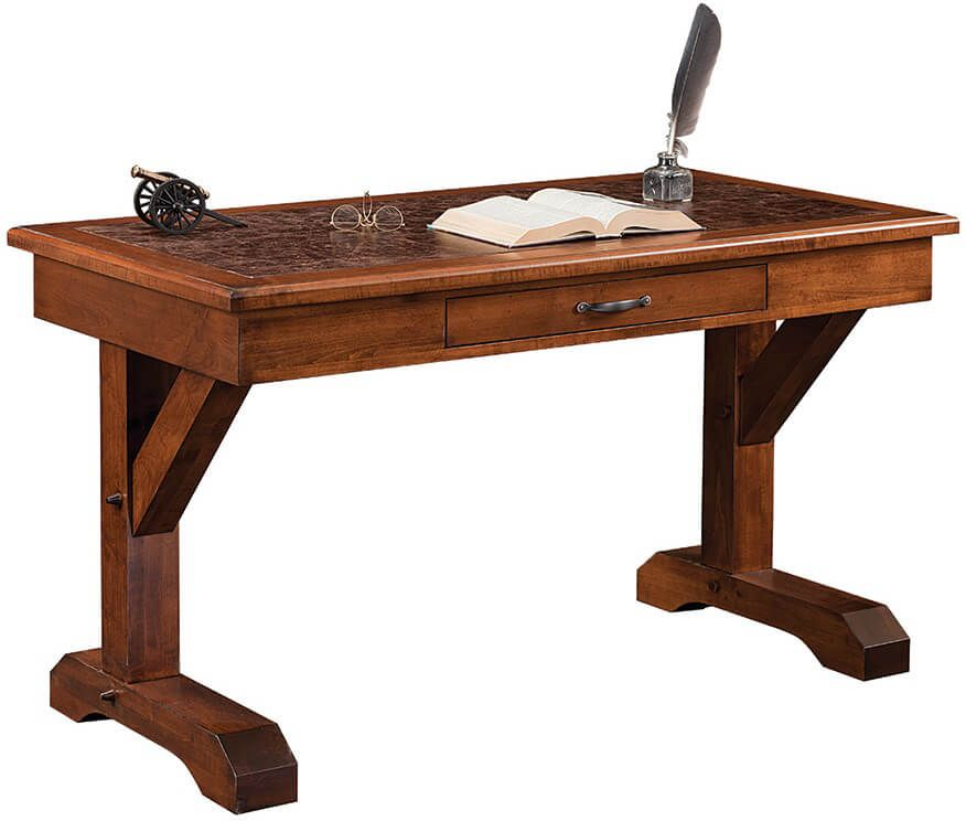 Douglass Writing Desk