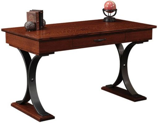 Ellison Writing Desk