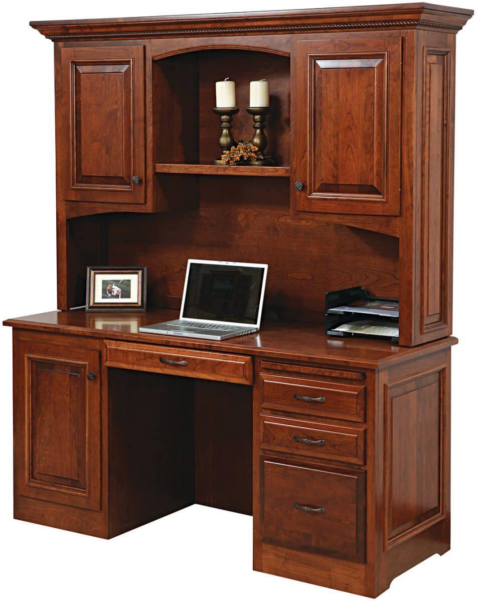 Irvine Computer Desk